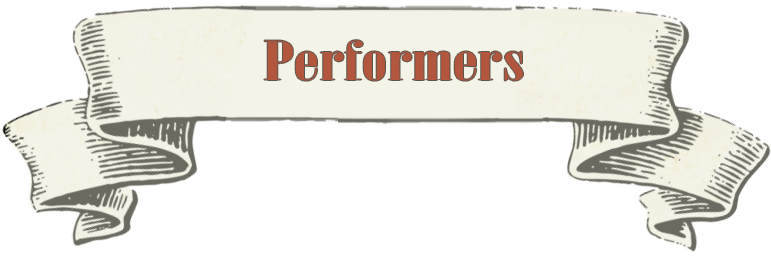 performers