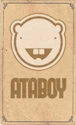 ataboy